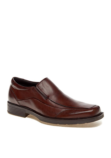 Johnston & Murphy Norvell Slip-On Shoe