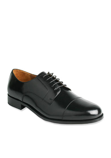 Florsheim Broxton Dress Oxford
