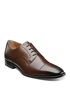 Florsheim Sabato Cap Ox Shoe