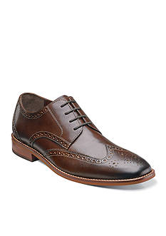 Florsheim Castellano Wing Oxford-Available In Wide