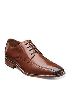 Florsheim Castellano Oxford Shoe - Available In Wide