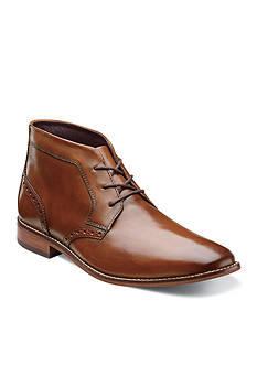 Florsheim Castellano Chukka Boots