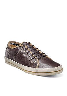 Florsheim Flash Plain Toe Lace Up