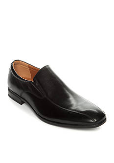 Florsheim Burbank Bike Slip-On