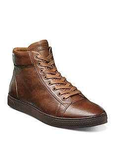 Florsheim Forward Hi Top Sneaker