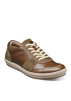 Florsheim Venue Moc Toe Lace-Up - Available in Extended Sizes