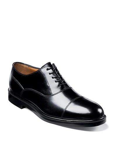 Florsheim Dailey Oxford
