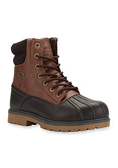 Lugz Avalanche Hi Boot