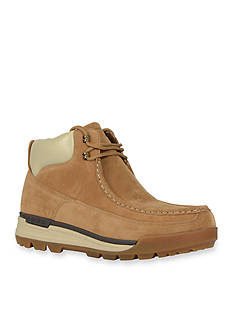 Lugz Breech Wallaby Boot