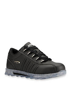 Lugz CHANGEOVER II ICE