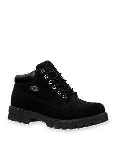Lugz™ Empire Mid Water Resistant Boot