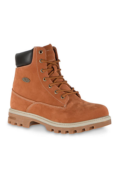 Lugz Empire Hi Boot