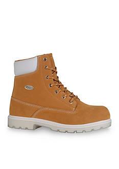 Lugz Empire Hi TL Boot