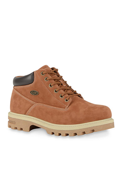 Lugz Empire Mid Water Resistant Boot