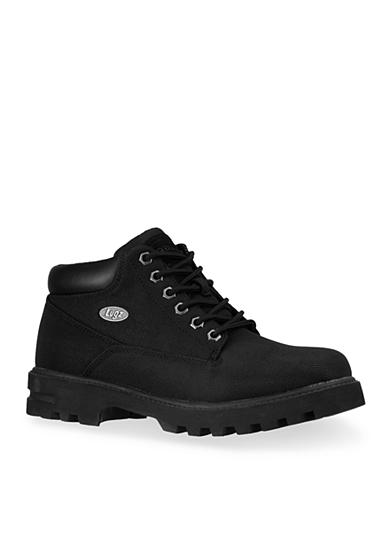 Lugz Empire Ballistic Mid Boot