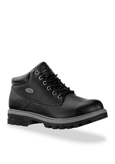 Lugz Empire Mid Boot