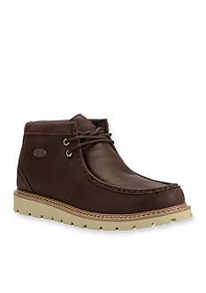 Lugz Sandstone Moc Shoe
