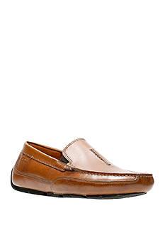 Clarks Ashmont Race Shoes