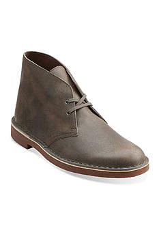 Clarks Bushacre Boot