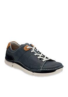 Clarks Trikeyon Mix Sneaker