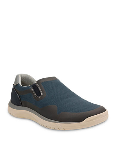 Clarks Votta Free Casual Slip-On Shoes