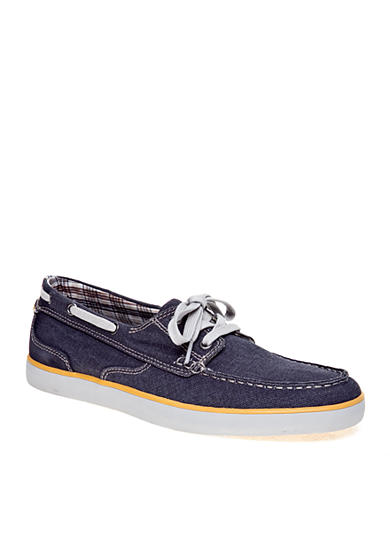 Clarks Jax Lace-up