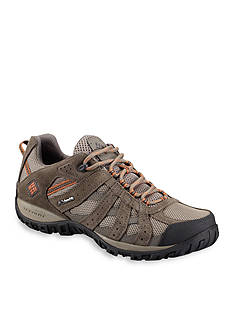 Columbia Redmond Hiking Boots
