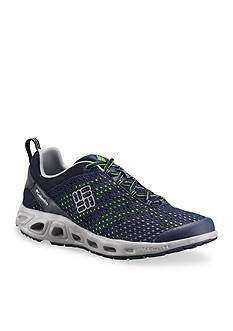 Columbia Drainmaker III Athletic Shoe