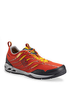 Columbia Drainmaker Fly Athletic Shoe