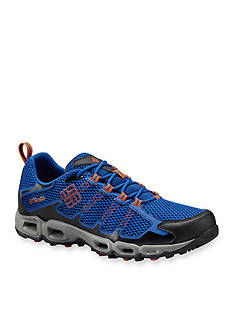 Columbia Ventastic II Trail Shoe
