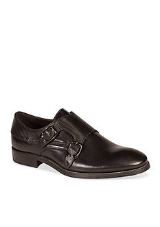 Bacco Bucci Cosmos Shoe