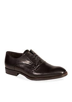 Bacco Bucci Baku Shoe
