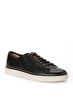 Frye Gates Low Shoe