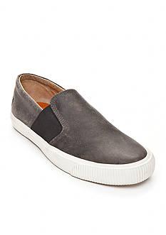 Frye Miller Slip On Sneaker