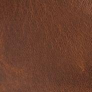 Mens Designer Boots: Brown Frye Phillip Chukka Boot