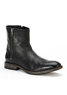 Frye Ethan Double Zip Boot