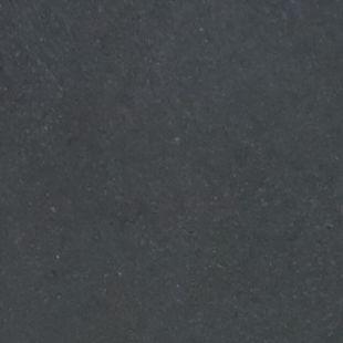 Men: Frye Accessories: Black Frye David Bi-Fold Wallet