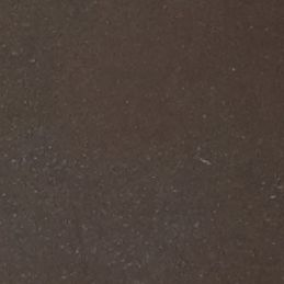 Men: Frye Accessories: Espresso Frye David Bi-Fold Wallet