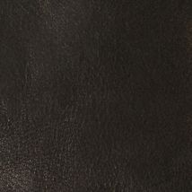 Men: Frye Accessories: Black Frye Tyler Messenger Bag