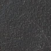 Men: Frye Accessories: Black Frye Oliver Bi-Fold Wallet