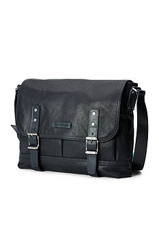 Frye Trevor Messenger Bag