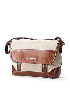 Frye Harvey Messenger Bag
