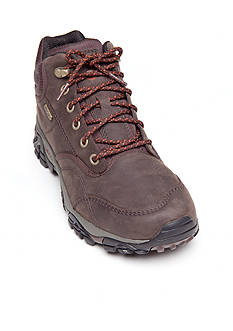 Merrell Moab Rover Hiking Boot