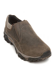 Merrell Moab Rover Moccasin