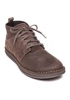 Merrell Bask Sol Mid Shoe