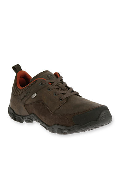 Merrell Telluride Waterproof Shoe