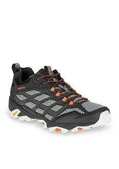 Merrell Moab FST Shoe