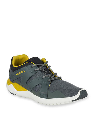 Merrell 1SIX8 Lace Up Shoes