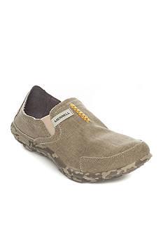 Merrell Slippers