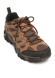Merrell Moab Ventilator Outdoor Shoe